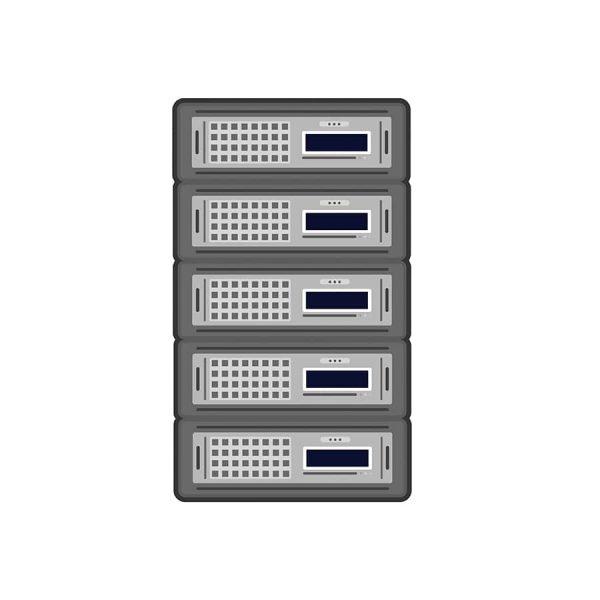 Basic Forex VPS Plan - 365