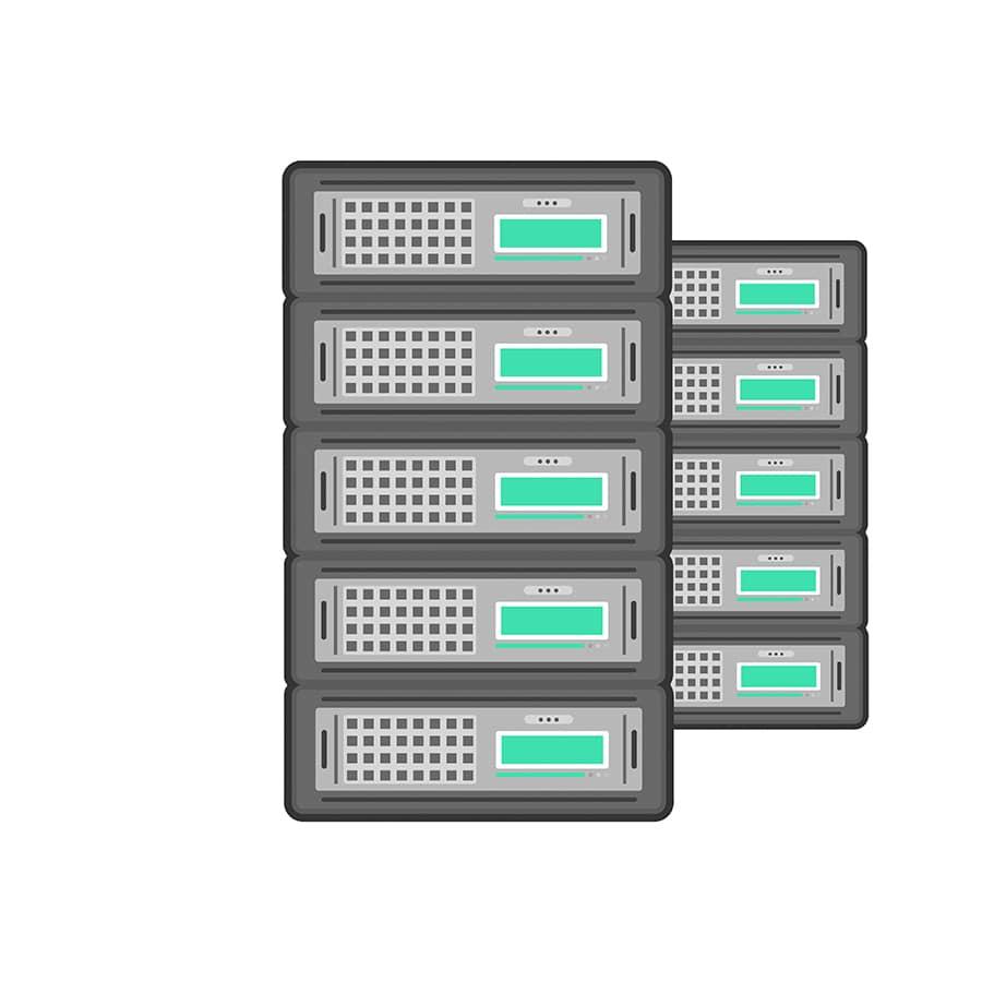 Advanced Forex VPS Plan - 365