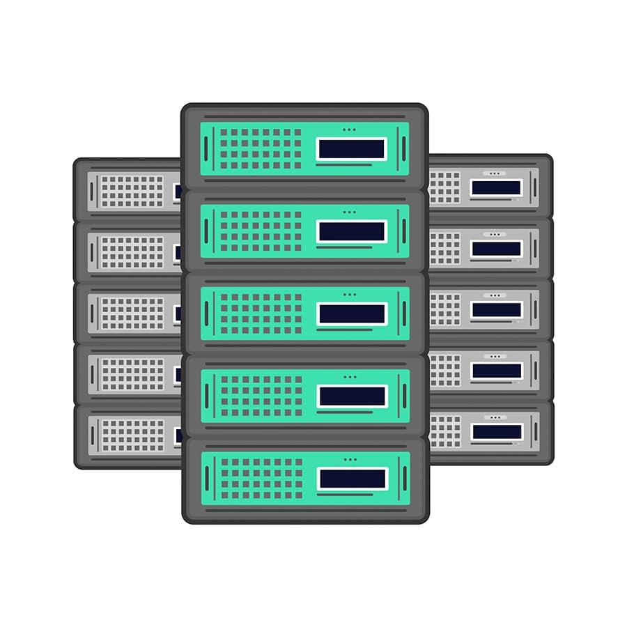 Professional Forex VPS Plan - 365